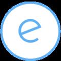 Enotto Website Design (@enotto) Avatar
