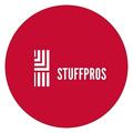 StuffprosEnterprises (@stuffpros) Avatar