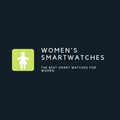 Women's Smart Watches (@womenssmartwatches) Avatar