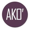 AKO (@fashionandlifestyle) Avatar