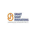 Smart Sight Innovations (@smart_sight) Avatar