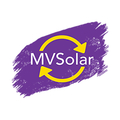 MV Solar (@solarnewcastle) Avatar