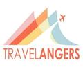 Travelangers (@travelangers) Avatar