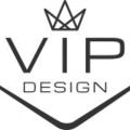 VIP Design (@vipdesignlondon) Avatar