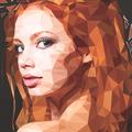 Alicia Freeman (@aliciafreeman) Avatar