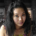 Melissa Wong (@discountcodehk) Avatar