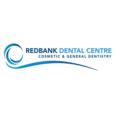 Red Bank Dental (@redbankdentalau) Avatar