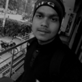 Atul  (@shaan_e_awadh) Avatar