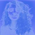 Asra Siddiqui (@converttosmartobject) Avatar