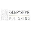 Sydney Stone Polishing (@sydneystonepolishing) Avatar