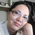 Carmen Espinosa (@carmespin) Avatar