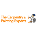 The Carpentry & Painting Experts (@fixandpaint) Avatar