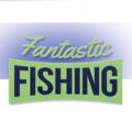 FanntasticFishing (@fanntasticfishing) Avatar