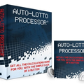 Auto Lotto Processor (@autolotto) Avatar
