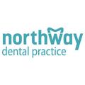 Northway Dental Practice (@northwaydentalpractice) Avatar