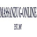 massanzug (@massanzug) Avatar