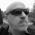 Martin Bickel Photo-Painter  (@martinbickel) Avatar
