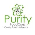 Purity Food Corp (@purityfoodcorp) Avatar