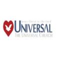 The Universal Church (@theuniversalchurch04) Avatar