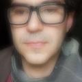 Diego Quinteros (@diegoquinteros) Avatar