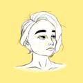 Maddi Garrett (@yello_maddi) Avatar