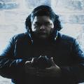 Carlos Raúl (@carlosraulfotografo) Avatar