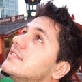 Shay Bankhalter (@xmanic) Avatar