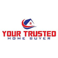 Your Trusted Home Buyer (@yourtrustedhomebuyer1) Avatar
