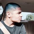 Omar Ju (@jusino95) Avatar