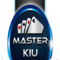 Masterkiu (@masterkiubandarq) Avatar
