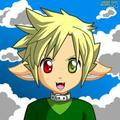 alejandrocantante (@alejandrocantante) Avatar