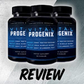 vital progenix reviews (@vitalprogenix4) Avatar