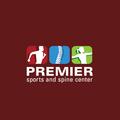Premier Sports and Spine Center (@premiersportsandspine) Avatar