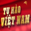 Tự Hào Việt Nam (@tuhaovietnam) Avatar