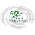 Dad and Son Painting (@dadsonpainting) Avatar