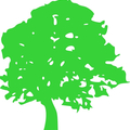 Tree Lopping Brisbane (@treeloppingbrisbaneqld) Avatar