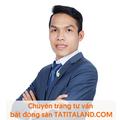 tatitaland (@tatitaland) Avatar
