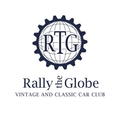 Rally the Globe Limited (@rallytheglobe) Avatar