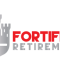 Fortified Retirement (@fortifiedretirement) Avatar