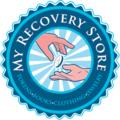 My Recovery Store (@myrecoverystore) Avatar