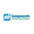 SB Components Ltd (@sb_components) Avatar