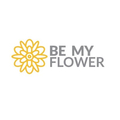 Be My Flower (@bemyfloweruk) Avatar