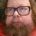 Roger Pederse (@wunderbarbar72) Avatar