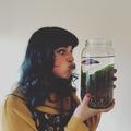 Ansleigh Joyce (@ansleighjoyce) Avatar
