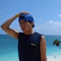 Alejandro Pacheco (@xaf) Avatar