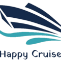 Happy Cruises (@cruceristas) Avatar