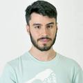 Mike Duarte (@duamath) Avatar
