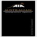 Australian Immigration Agency (@australianimmigrationagency2) Avatar