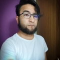 Eddie Guerrer (@eddguerrero) Avatar