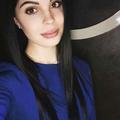 Rachel (@makatakyn) Avatar